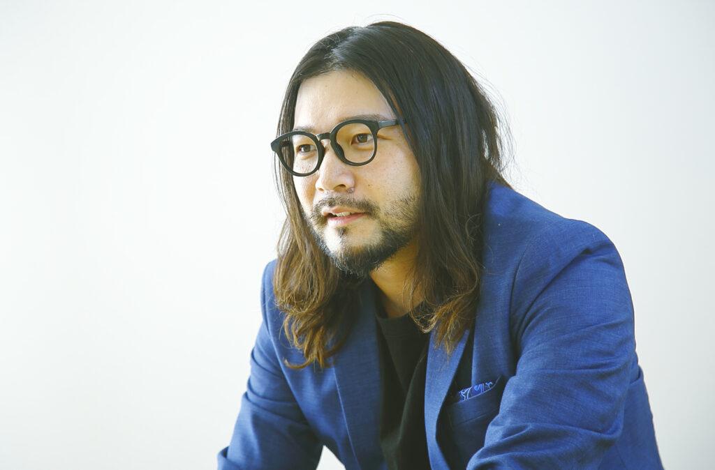 和田真紗徳2